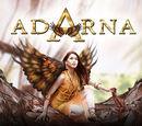 Adarna
