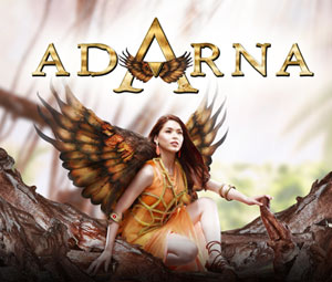 Adarna theme song now available for download 1386932358
