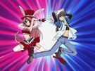 Full Moon wo Sagashite Meroko and Takuto4