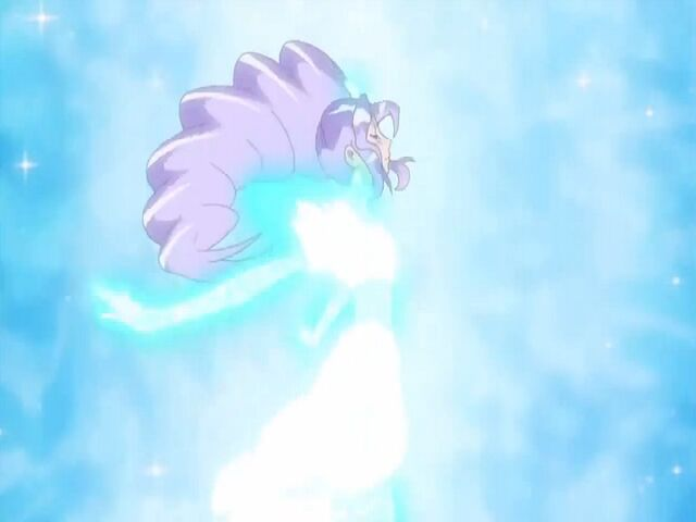 File:Fresh Pretty Cure! Cure Berry in her Angel transformation.jpg