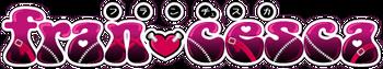 Francesca logo