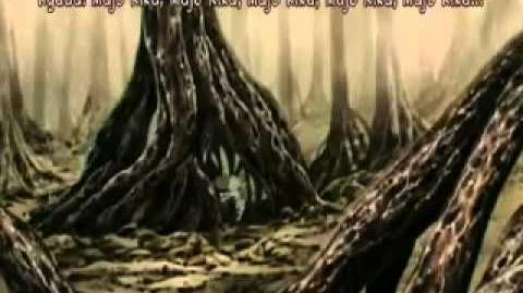 Motto! Ojamajo Doremi - Movie