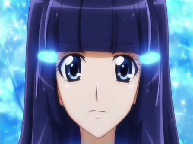 File:Smile Pretty Cure! Reika in the Smile Charge transformation.jpg