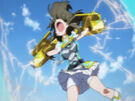 Vividred Operation Himawari using the Naked Collider9