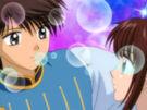 Ultra Maniac Ayu and Tetsushi14