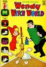 2383724-wendy witch world 052 052 1973 pagecover