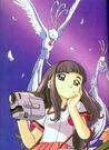 Daidouji.Tomoyo.full.30426