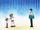 Ultra Maniac Nina, Hiroki and Rio
