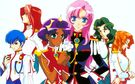 Revolutionary-girl-utena