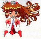 Tail anime0020