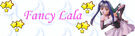 Banner lala