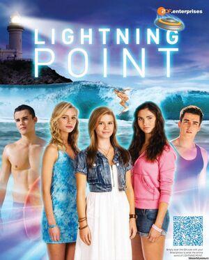 Lightning-point-poster-lightning-point-25303736-1208-1500