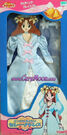 Wedding-peach-outfit-dress-doll-lily-tomy