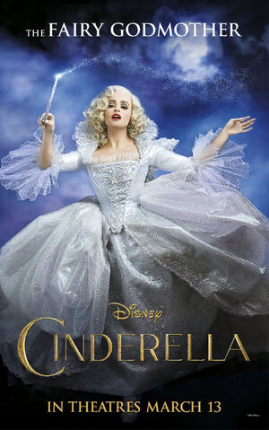 Cinderella-2015-poster-fairy-godmother-carter