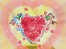 Love Pheromone introduction