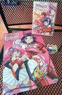 Puni-puni-poemi-ovas-anime-dvd-region-1-18631-MLM20158417916 092014-F