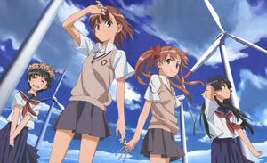 To-aru-kuguaku-no-railgun