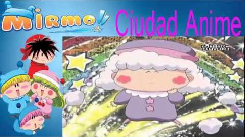 Mirumo de Pon! - Episode 39