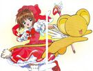 Cardcaptor.Sakura.full.32865