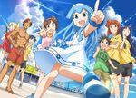 Shinryaku!-Ika-Musume-Wallpaper-1500x1079