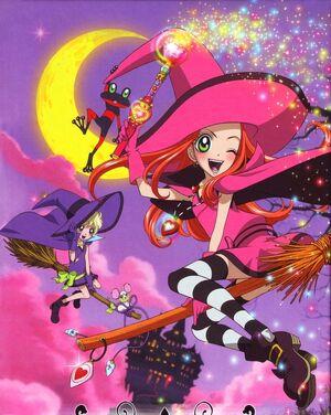 5banimepaper-net-5dpicture-standard-anime-sugar-sugar-rune-chocola-vanilla-et-duke-118525-bouinboui