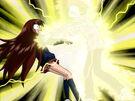 Ultra Maniac Ayu and Tetsushi3