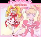 RubyStyleMiracleToei