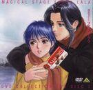 Fancy Lala settei ost dvd 006