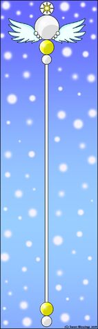 File:Sailor cosmos staff by sweet blessings.jpg