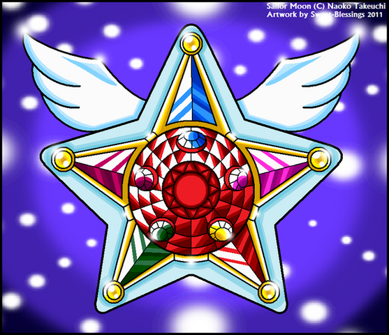 File:Sailor star yell by sweet blessings-d4bcd0v.png