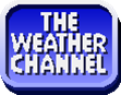 TWC Old Logo
