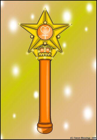 File:Venus star power by sweet blessings.jpg