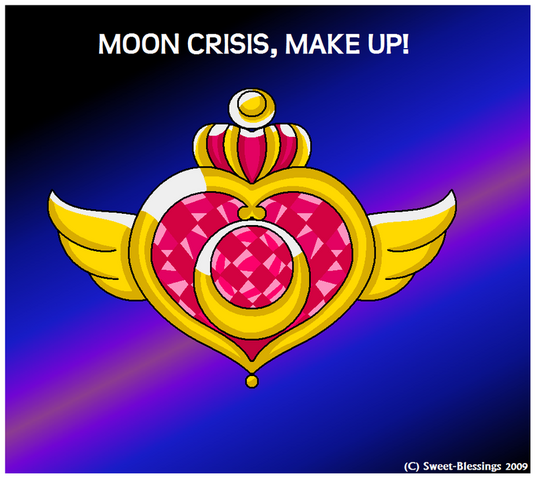 File:Moon crisis make up by sweet blessings.png