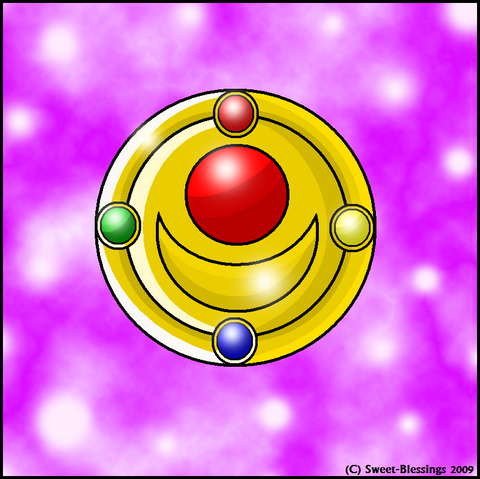 File:Moon Prism Compact.png