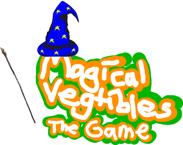 File:Magical Vegtibles - The Game.png