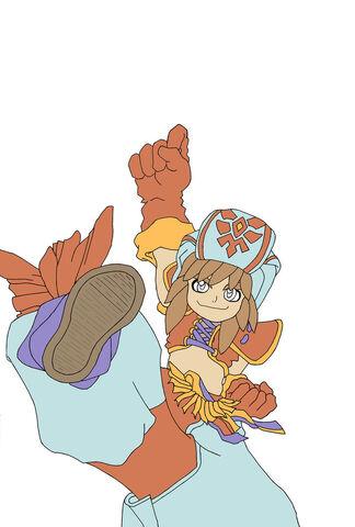 File:Hero Fan art 3.jpg