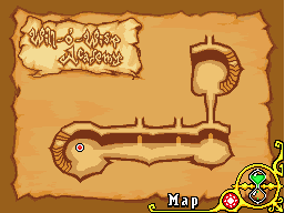 File:Will-o-Wisp Map.png