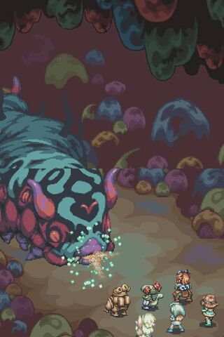 File:Giant Larva.jpg