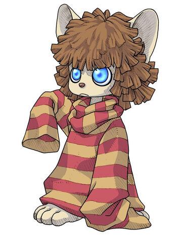 File:Ms-cat-npc3.jpg