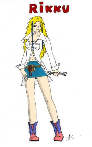Fichier:Rikku2.jpg