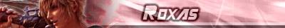 Roxasblake.jpg