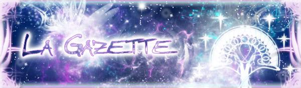 Gazettehaut