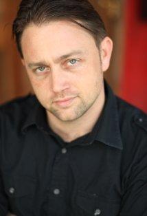 Garrett Kruithof