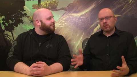 Magic Duels Developer Insights Amonkhet