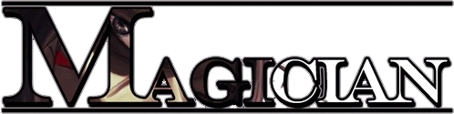 File:Magician-Wiki.png