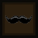 File:Gentle Mustache.png
