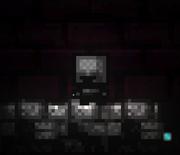 Full Ironite Armor