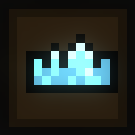 File:Frost crown.png