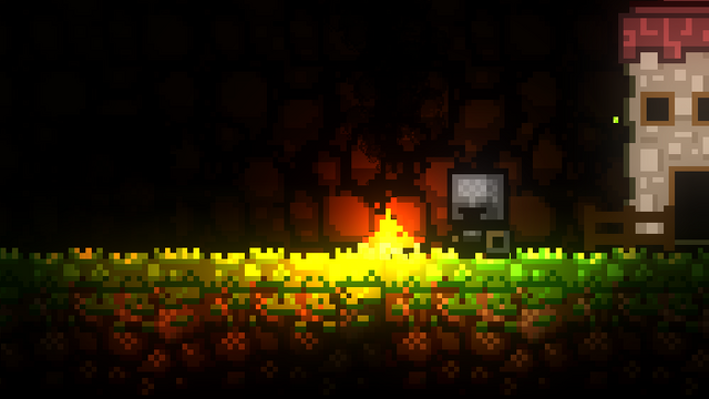 File:Camp fire.png