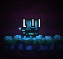 Full Diamonite Armor